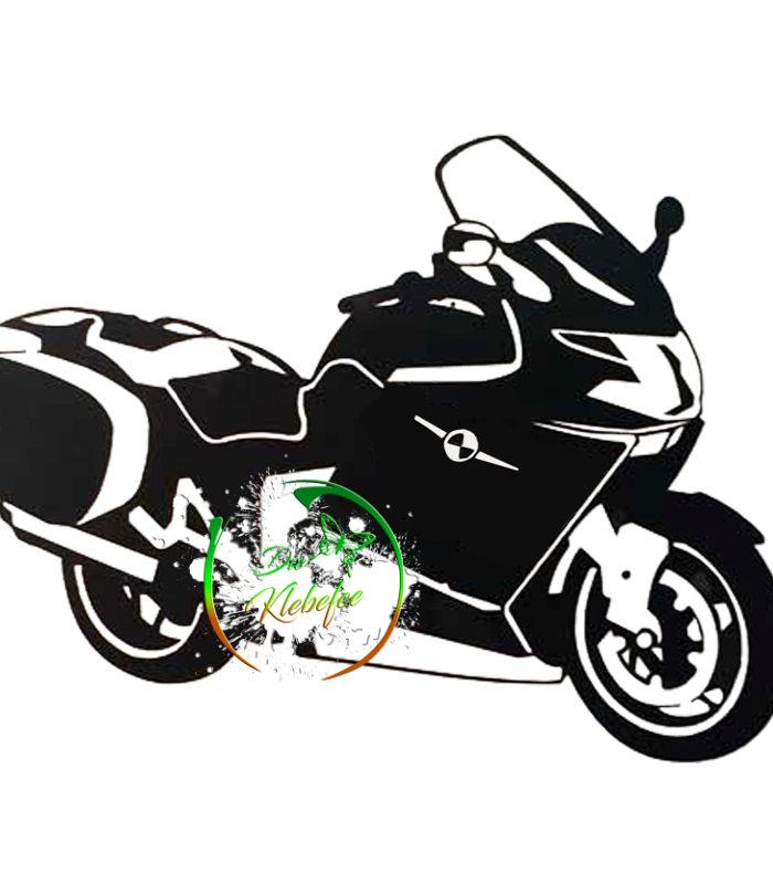 K1200GT