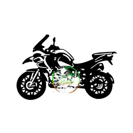 R1200 GS LC ADV