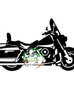 Honda Road King