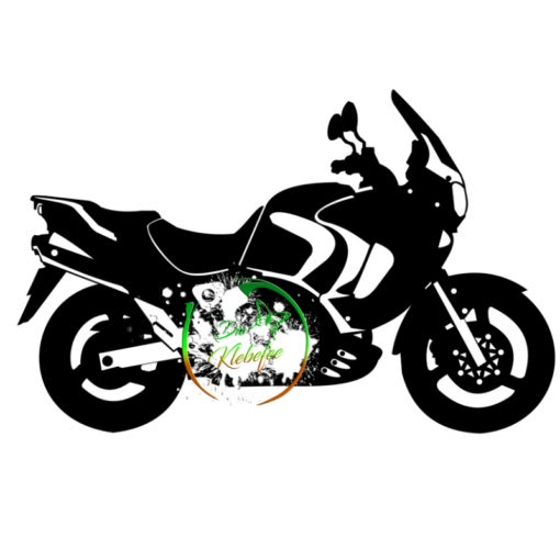 Honda Varadeo