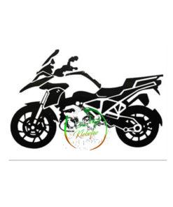 R1200GS LC
