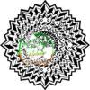 Mandala Datei