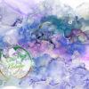 Galaxy-Blue
