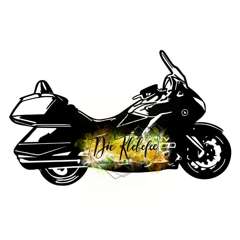 Honda_Gold wing
