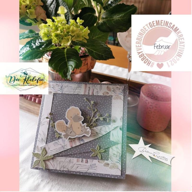 Datei Schokoladenbox